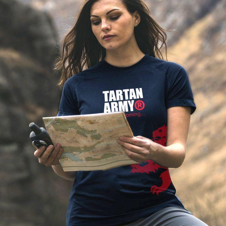 Ladies-Classic-Navy-Walking.jpg
