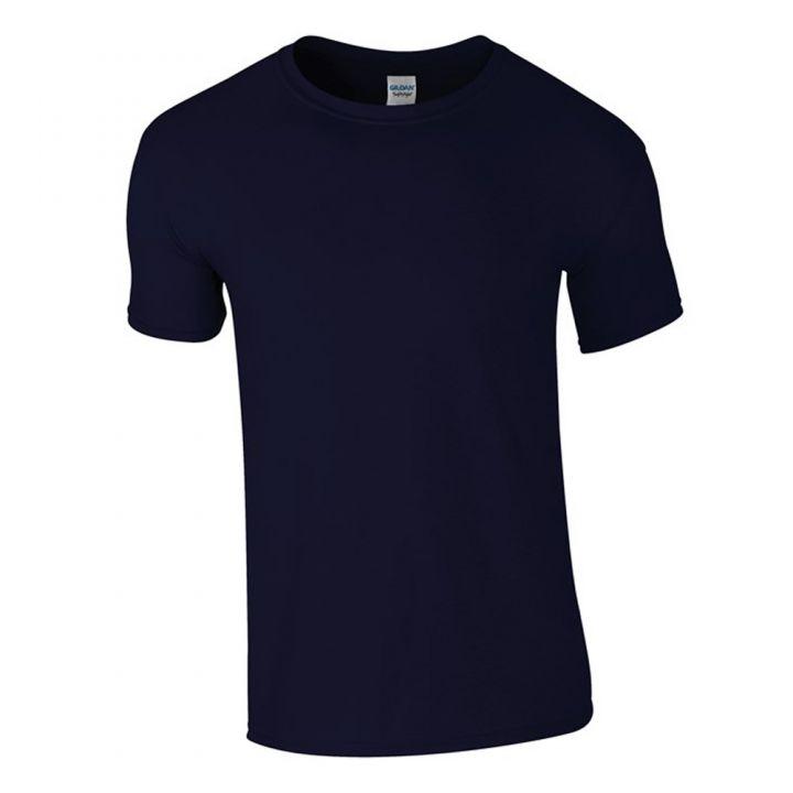 Mens-Navy-Classic-T-Shirt.jpg
