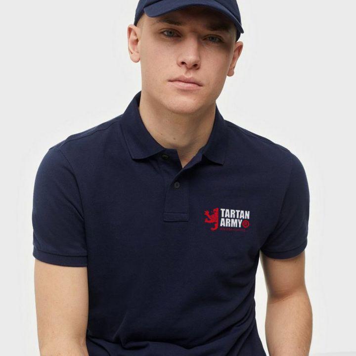 TA-Gents-Navy-Polo-Shirt copy.jpg