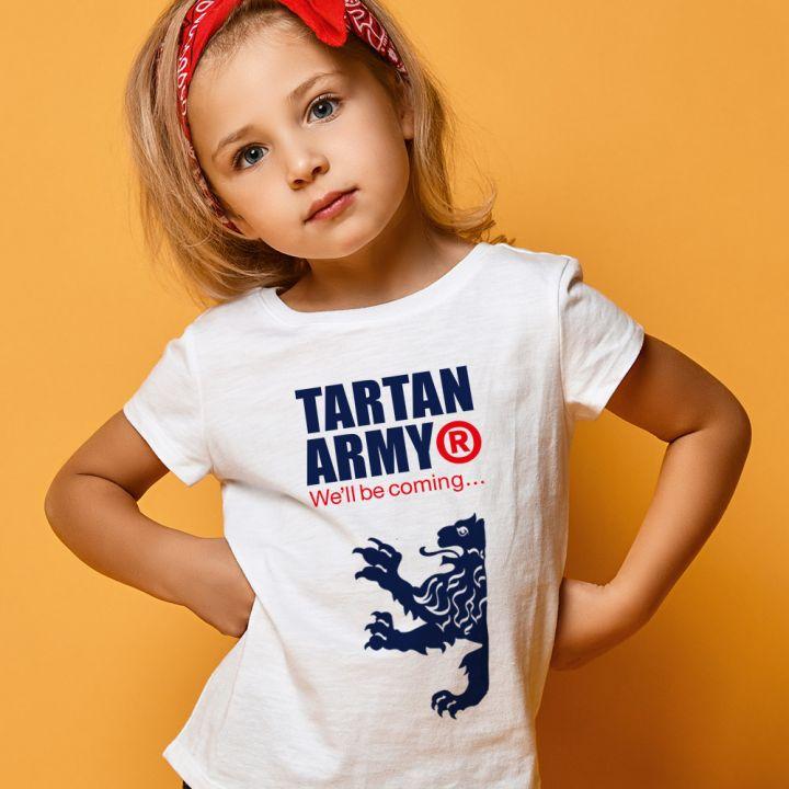 Kids-White-Classic-T-Shirt-SQ1.jpg