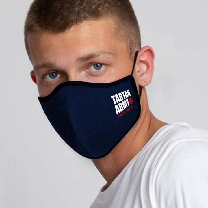 Mens-Navy-Mask.jpg