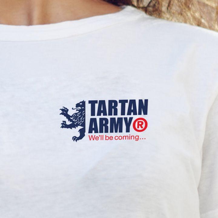 TA-Ladies-White-Small-Logo-3.jpg