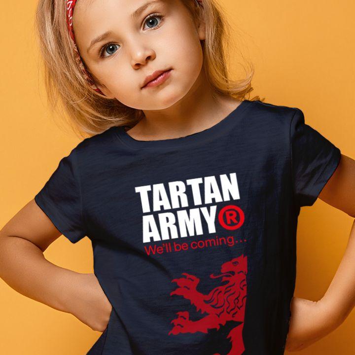 Girls-Navy-Classic-T-Shirt-2.jpg