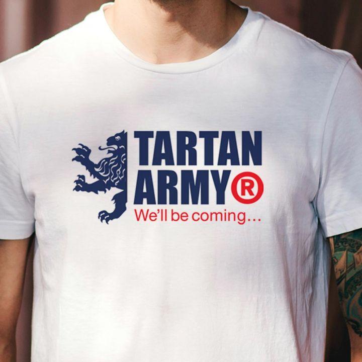 TA-Joint-Logo-Large-3.jpg