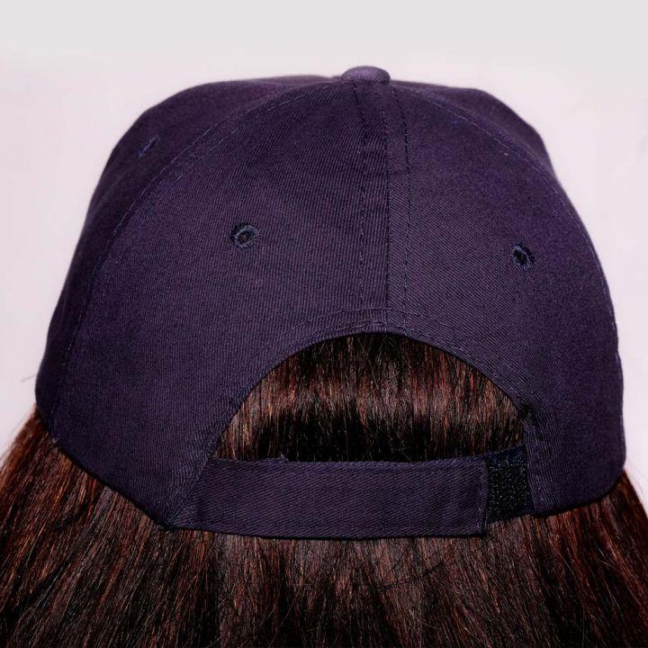 TA-Navy-Hat-Back.jpg