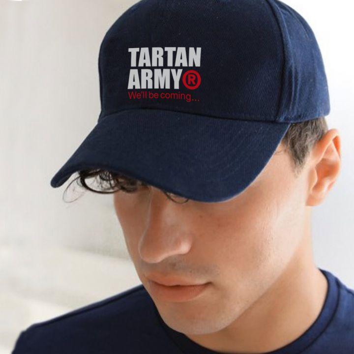 TA-Male-Navy-Cap.jpg