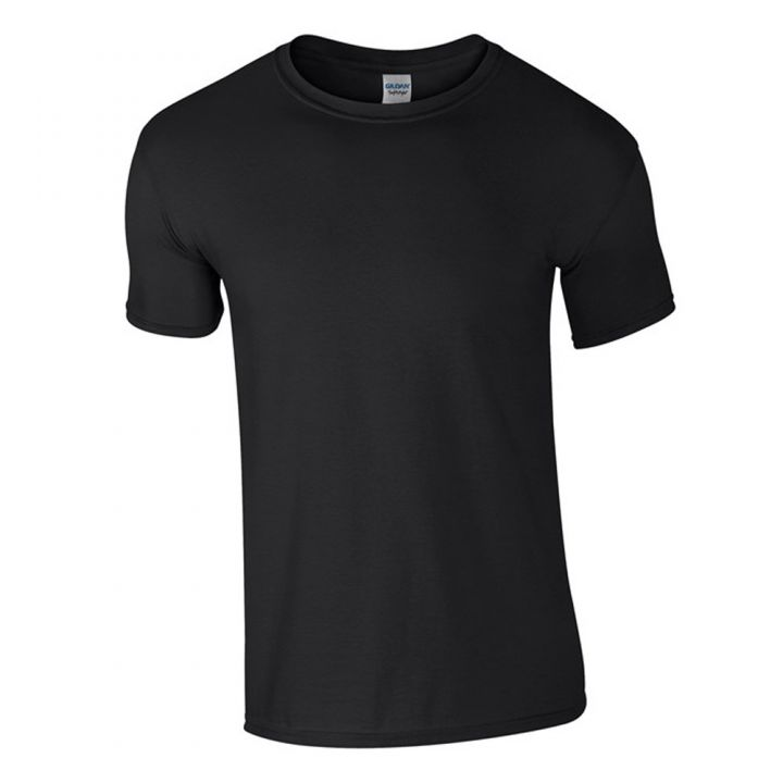 Gents-Black-T-Shirt.jpg
