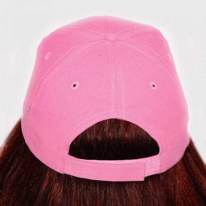 TA-Pink-Hat-Back2.jpg