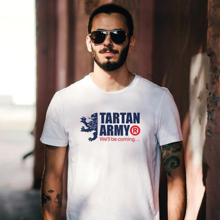 TA-Joint-Logo-Large-2.jpg